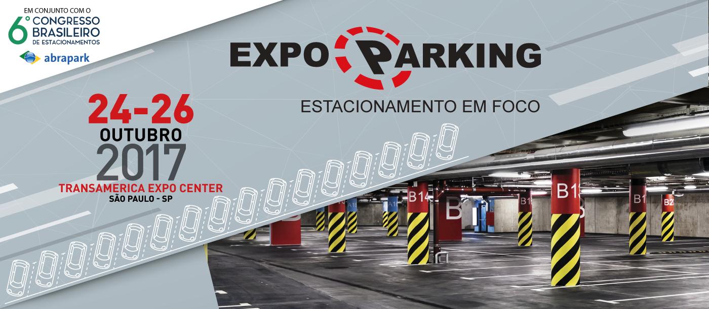 expoparking-banner