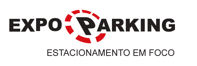 Feira de Infraestrutura de estacionamentos