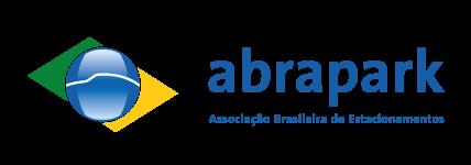 logo-abrapark