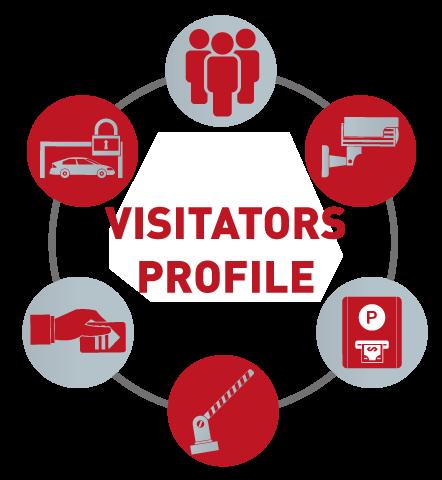 perfil-visitantes-ingles