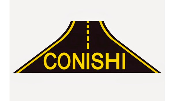 conishi