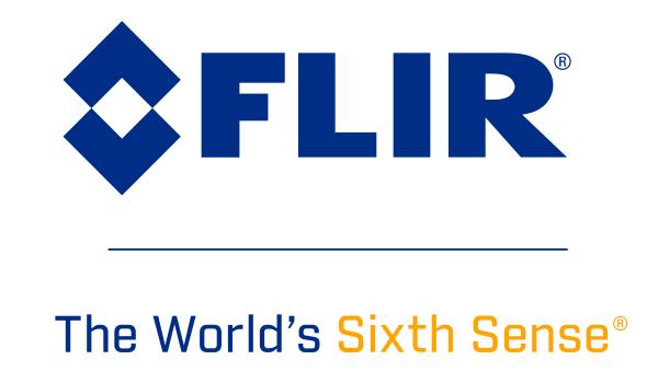 flir-system