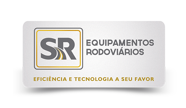 sr-equipamentos