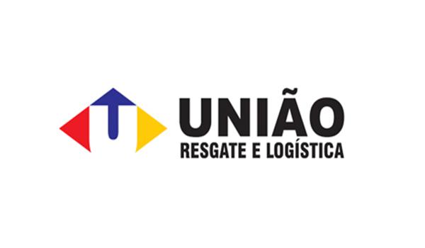 uniao-resgate