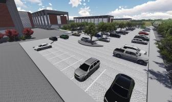 Governo inicia reforma dos estacionamentos do Centro Administrativo