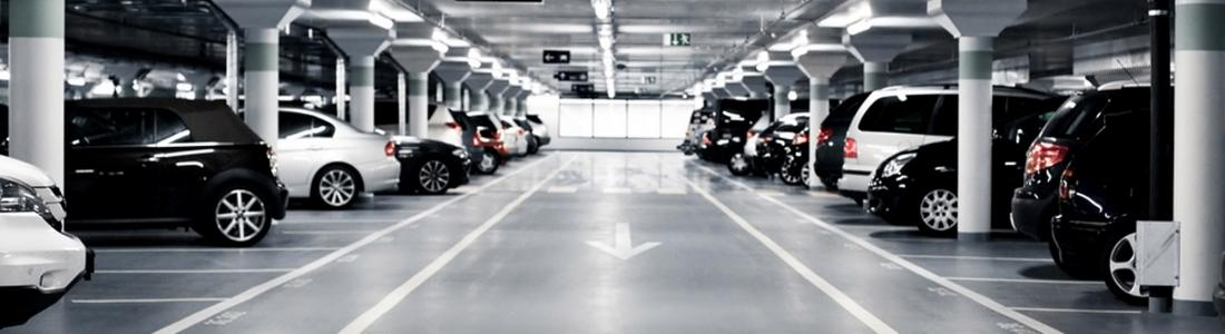 Hospital Santa Paula prioriza gestão de estacionamento com foco na experiência do cliente e eficiência operacional