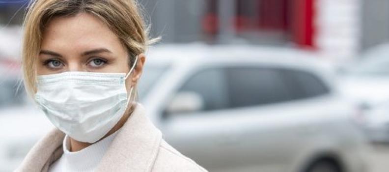 Coronavírus e os impactos para o setor de estacionamentos.
